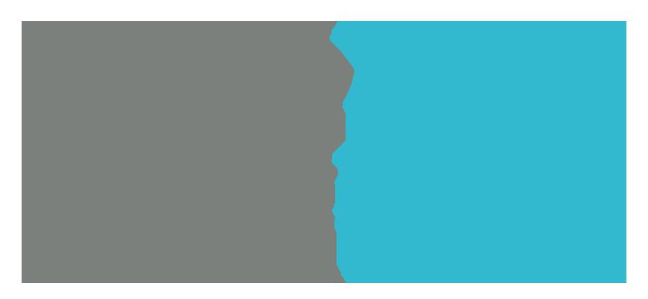 yoga_house_logotipo
