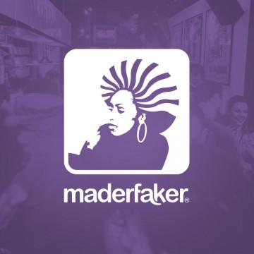 Maderfaker
