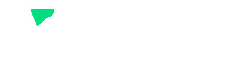 Logotipo B the travel brand