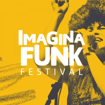 Imagina Funk Festival