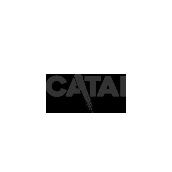 CATAI
