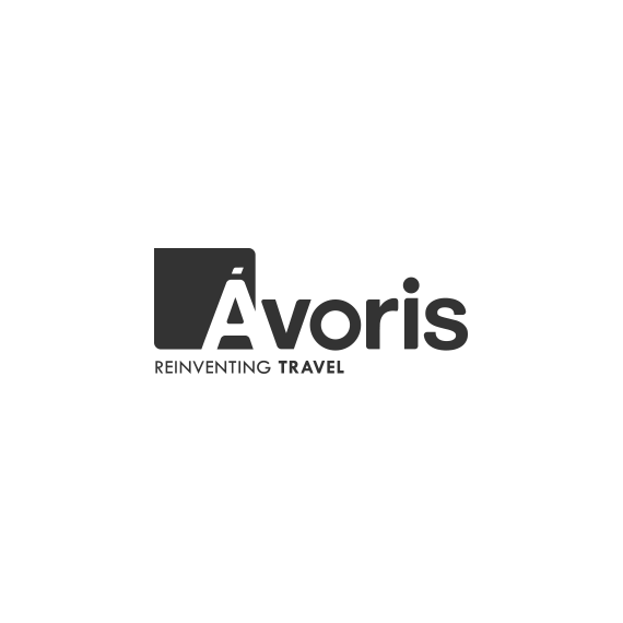 Ávoris Travel